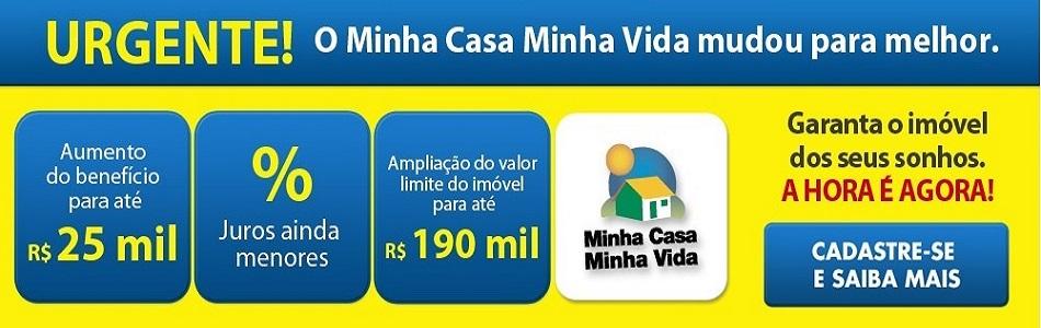 Agora Votorantim e cidades da Região Metropolitana tem Novidades