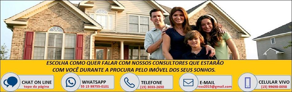 Vamos ajudar você na compra do imóvel que sua você e sua família desejam.