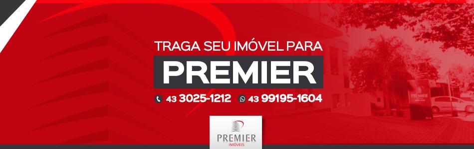 Premier Imóveis