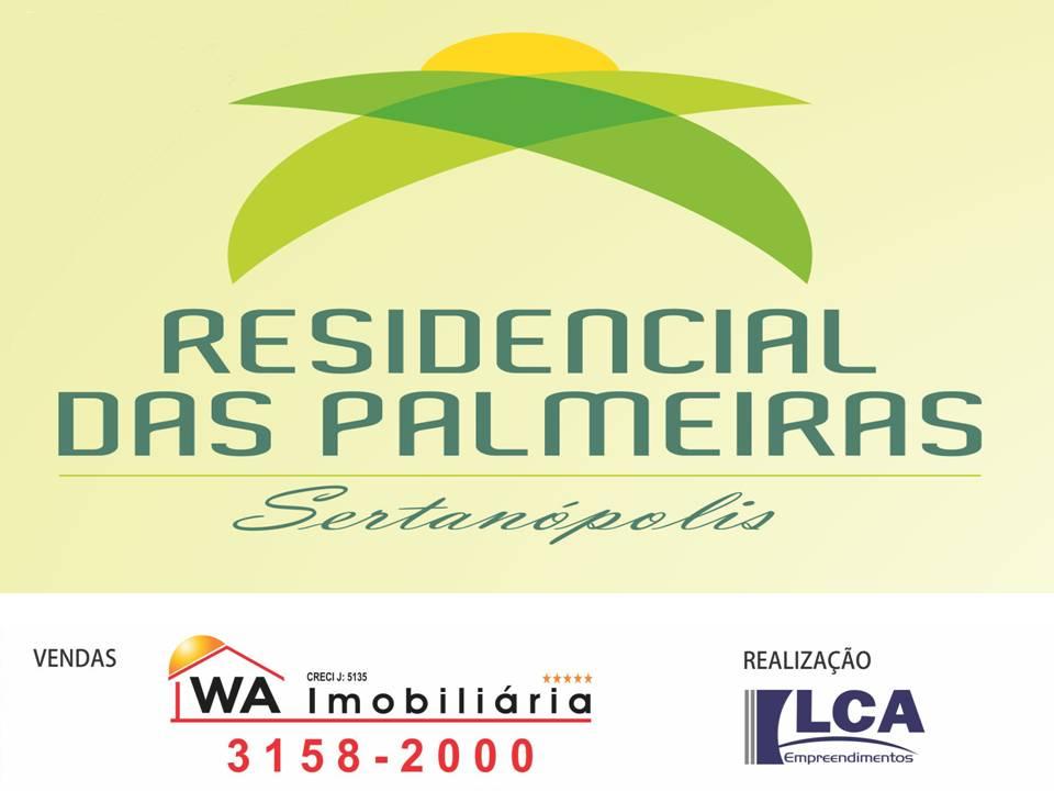 Venha conferir a grande chance de adquirir lotes com um preço justo e um ótimo investimento na cidade de Sertanópolis.  Lotes com boa topografia e infraestrutura completa.  Pronto para construir