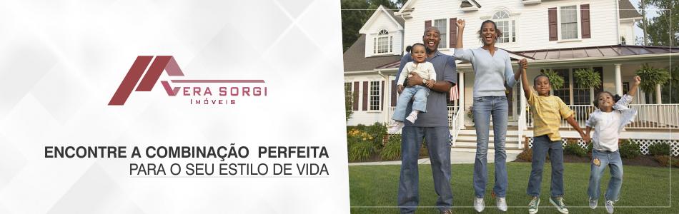 http://www.verasorgi.com.br/