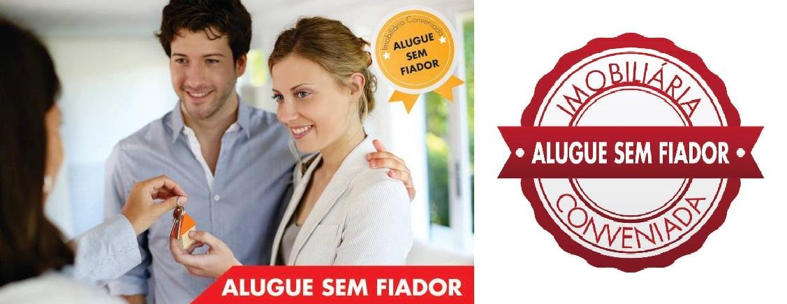 Na Prado Imóveis você aluga sem fiador, clique na foto e confira nossos imóveis!!!